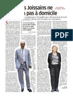 Joissains Correctionnelle Prov 27.01.2018 PDF JPG