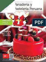 panaderia pasteleria peruana 183