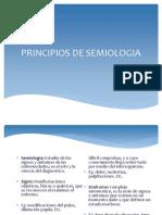 3. PRINCIPIOS DE SEMIOLOGIA.pptx