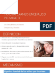 TRAUMA CRANEO ENCEFALICO PEDIATRICO.pptx