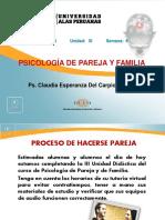 Ayuda 6 - Psicología Del Amor