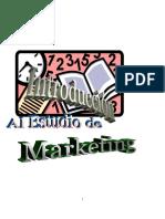 La Aventura Del Marketing