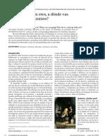 EQ20 Química Talanquer 09.pdf