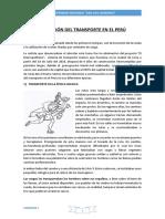 1 er trabajo Evolución del Transporte en el Peru.docx