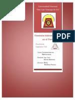 Centrales Hidroelectricas PDF
