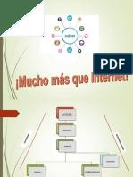 Informe de Publicidad