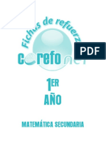 fichas refuerzo matematica.pdf