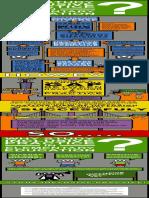 why study inclusive practice pdf