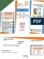 337371072 Leaflet Imunisasi Dasar Lengkap (1)