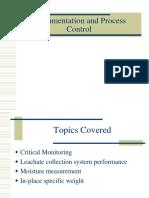 4__InstrumentationandProcessControl