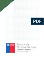 Manual_Normas_Graficas-V3-2-2014