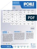 06.Auditoria-web.pdf