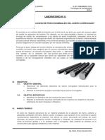 laboratorio_n.11.docx