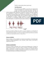 Espectroscopia Infrarroja 2D Wikipedia - Traducción Español