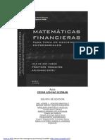 matematicas-financieras PARA TOMA DE DECISIONES EMPRESARIALES.pdf