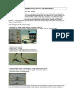 Buku Ringkasan Teknisi Hp