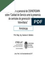 2.Armónicas_Perú_2017.pdf