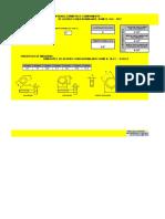 357109657 Planilha Para Dimensionamento de Parafusos Para Flanges e Maquinas