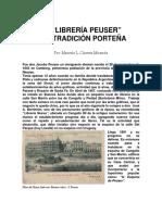 CASA_PEUSER.pdf