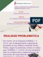 Luigi Chipulina Puelles-PPT