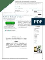 (Modelos  más).pdf