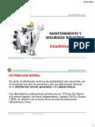 4. ESTADÍSTICA BÁSICA.pdf