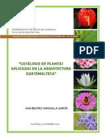catalogo de vegetación.pdf