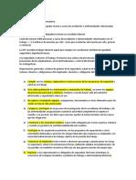 Ley 29784 Obligaciones del Trabajador Peru
