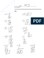 7-2 hw key.pdf