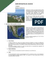 Investigación Huatulco.pdf