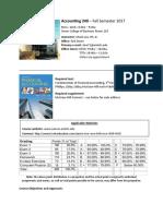 ACC240 MW Fall 2017 (1).doc