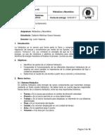 Hidraulica-3-informe1