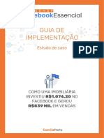 Book Cp Guia de Implementacao Bruno 01