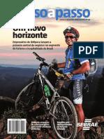 Revista+Passo+a+Passo+-+Edição+154