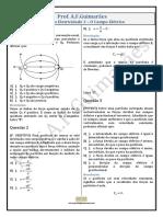 Questõesdeeletricidade3.pdf