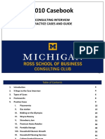 Ross2010 consulting