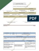Ejemplos Planeaciones de Clase BLOQUE 2