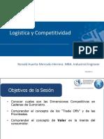 1-logistica-y-competitividad