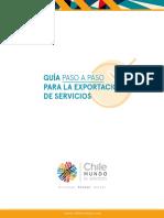 Guia Exportacion Paso Paso
