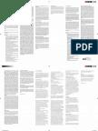 Warranty Card-English, Thai, Indonesian.pdf