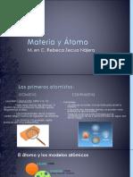 Materia y Átomo.pptx