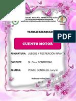 CUENTO MOTOR.docx