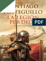 TRAJANO La_legion_perdida.pdf