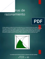presentaciondemataimagen-180126153211
