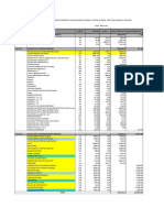 Analitico Santa Fe1111