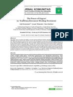 3307-7033-2-PB.pdf