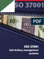 iso_37001_anti_bribery_mss.pdf
