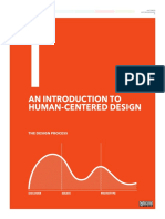 Human Centered Design Pertemuan 8.PDF