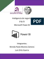POWER_BI.docx