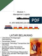 310061129-DASAR2-LOGISTIK-ppt.ppt